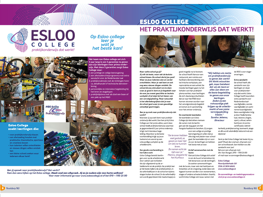 Esloo advertorial 1000x750